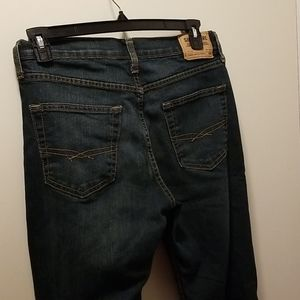 Signature Jean's by Levi Strauss